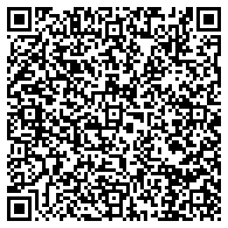 QR-код с контактной информацией организации АУДИТ-Н ООО
