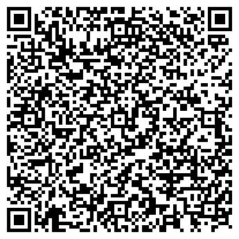 QR-код с контактной информацией организации АУДИТ-НАН ФИРМА ООО