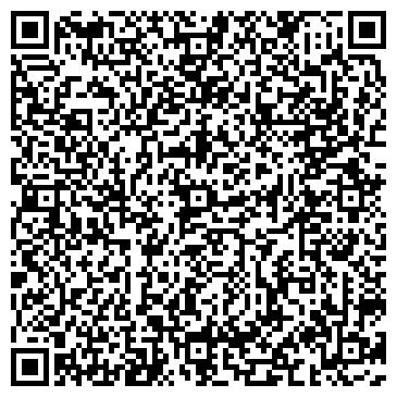 QR-код с контактной информацией организации АУДИТ-ПРОФ АУДИТОРСКАЯ ФИРМА