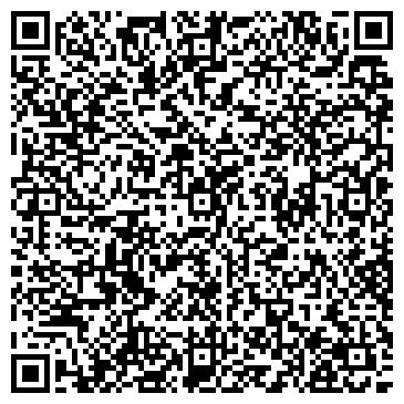 QR-код с контактной информацией организации АУДИТ-ЭКСПЕРТ-ЦЕНТР ООО