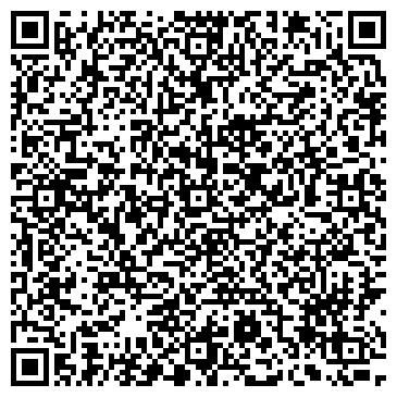 QR-код с контактной информацией организации АЭДИС-2 АУДИТОРСКАЯ ФИРМА ООО