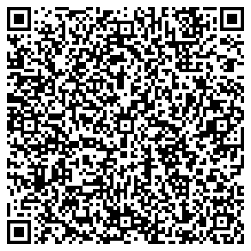 QR-код с контактной информацией организации ВЕКТОР-АУДИТ АУДИТОРСКАЯ ФИРМА ЗАО