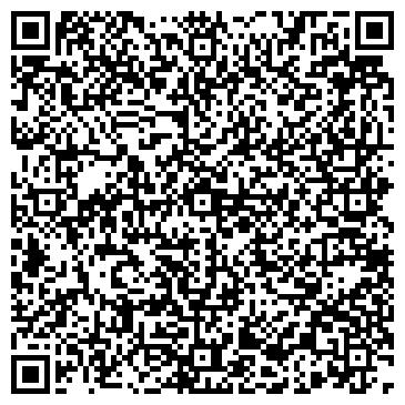 QR-код с контактной информацией организации КОКТЕМ, ШЫМКЕНТСКИЙ ФИЛИАЛ