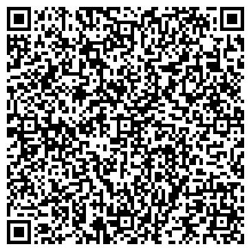 QR-код с контактной информацией организации ВНЕШЭКОНОМАУДИТ АУДИТОРСКАЯ ФИРМА ООО