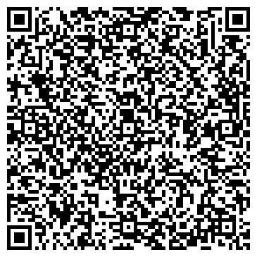 QR-код с контактной информацией организации ГЛАУДИ АУДИТОРСКАЯ ФИРМА ООО