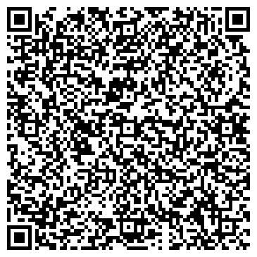 QR-код с контактной информацией организации ИНКОМ-АУДИТ АНАЛИТИЧЕСКИЙ ЦЕНТР ЗАО