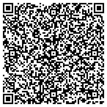 QR-код с контактной информацией организации ИНТЕРКОМ-АУДИТ ЧЕЛЯБИНСК ООО