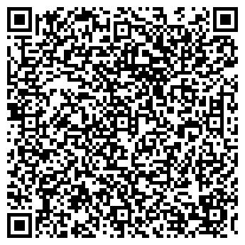 QR-код с контактной информацией организации КВЕСТ-АУДИТ АФ ООО