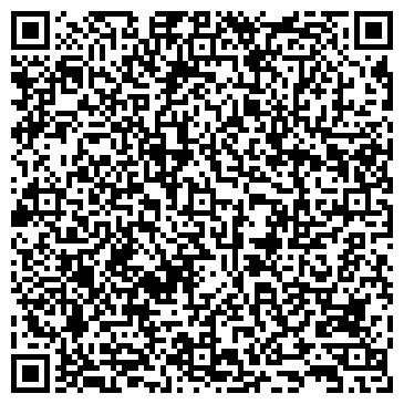 QR-код с контактной информацией организации ООО КОНСУЛЬТАНТ-ЭКСПЕРТ