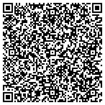 QR-код с контактной информацией организации МЕЖРЕГИОНАЛЬНАЯ КОНСАЛТИНГОВАЯ КОМПАНИЯ ООО