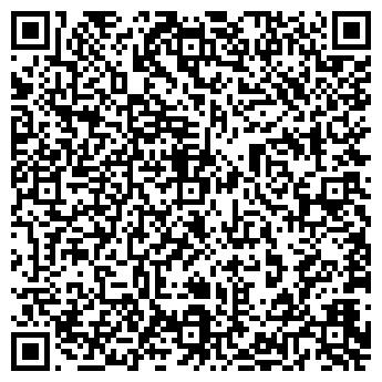 QR-код с контактной информацией организации ПРОФИТ КОМПАНИЯ ООО