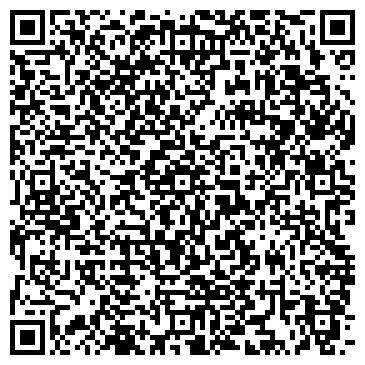 QR-код с контактной информацией организации ПУЛ АУДИТОРСКАЯ ФИРМА ООО