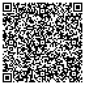 QR-код с контактной информацией организации СБ-ТИТАН