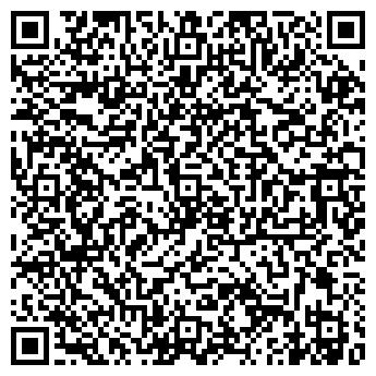 QR-код с контактной информацией организации СИСТЕМА-АУДИТ ООО АЦ