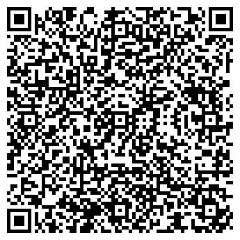 QR-код с контактной информацией организации СОЮЗ-АУДИТ ООО