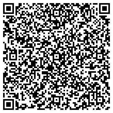 QR-код с контактной информацией организации КОММЕСК-ОМИР, ШЫМКЕНТСКИЙ ФИЛИАЛ