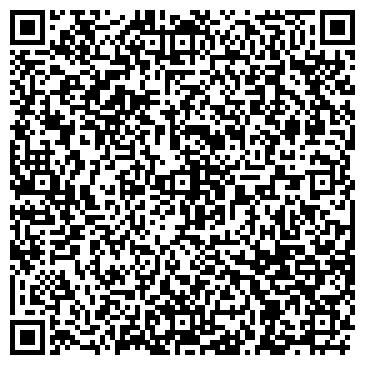 QR-код с контактной информацией организации СТРАТЕГИЯ БИЗНЕСА КОНСАЛТИНГОВОЕ АГЕНТСТВО ООО