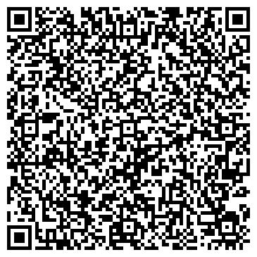 QR-код с контактной информацией организации ТАЙМ-АУДИТ АУДИТОРСКАЯ ФИРМА ООО