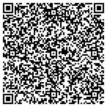 QR-код с контактной информацией организации ТВИН-АУДИТ АУДИТОРСКАЯ ФИРМА ООО