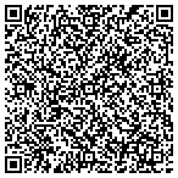 QR-код с контактной информацией организации ТИМС АУДИТОРСКАЯ ФИРМА ЗАО