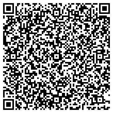 QR-код с контактной информацией организации УЧЕТ НАЛОГИ КОНСУЛЬТАЦИИ ООО