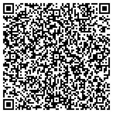 QR-код с контактной информацией организации ФЕНИКС-АУДИТ АУДИТОРСКАЯ ФИРМА ООО