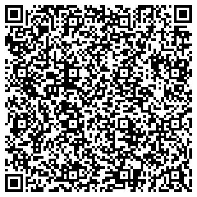 QR-код с контактной информацией организации ФИН-АУДИТ КОНСАЛТИНГОВАЯ АУДИТОРСКАЯ ФИРМА ЗАО
