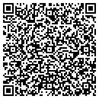 QR-код с контактной информацией организации ЭКАУНТ ООО