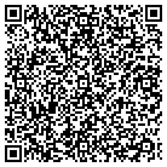 QR-код с контактной информацией организации ЭКАУНТ ТРАСТ ООО