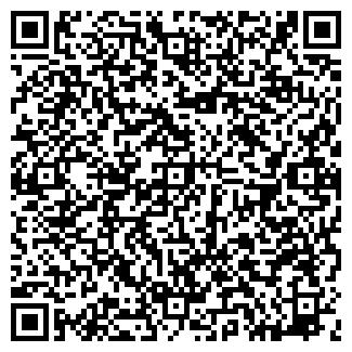 QR-код с контактной информацией организации КОНОЙЛ ТОО