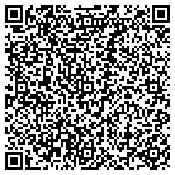 QR-код с контактной информацией организации ЭКОНОМСТАНДАРТАУДИТ ООО