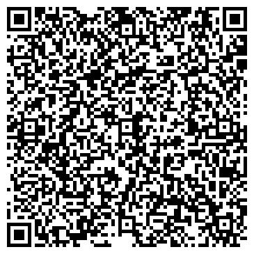 QR-код с контактной информацией организации ЭКСПЕРТ-АУДИТ АУДИТОРСКАЯ ФИРМА ООО