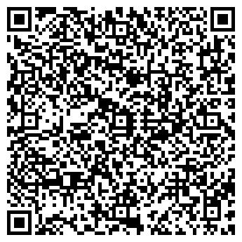 QR-код с контактной информацией организации ЭКСТРА АУДИТ АП ЗАО