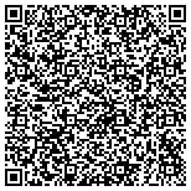 QR-код с контактной информацией организации ЮЖНО-УРАЛЬСКАЯ АУДИТОРСКАЯ ПАЛАТА, АССОЦИАЦИЯ