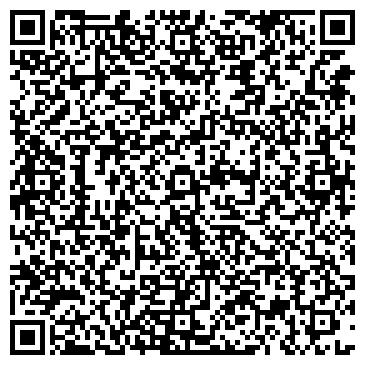 QR-код с контактной информацией организации ЮНИКОН БТО ЗАО, ФИЛИАЛ В Г.ЧЕЛЯБИНСКЕ