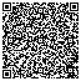 QR-код с контактной информацией организации КЭМП, ООО