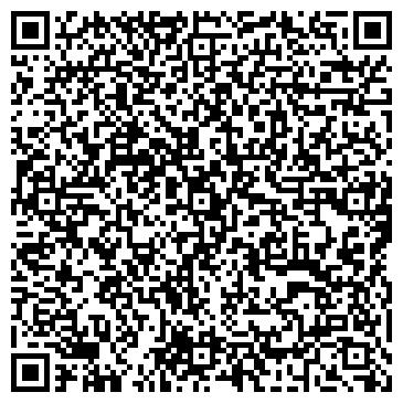 QR-код с контактной информацией организации ООО ТАШ-АУДИТ КОНСАЛТИНГ