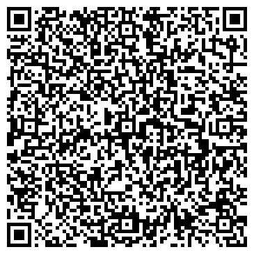QR-код с контактной информацией организации ООО АБСОЛЮТ-КОНСАЛТ