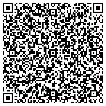 QR-код с контактной информацией организации АЛЬТЕРНАТИВА ПРЕДПРИЯТИЕ БУХГАЛТЕРСКОГО УЧЕТА