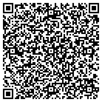 QR-код с контактной информацией организации БУХ.УНИВЕРСАЛ