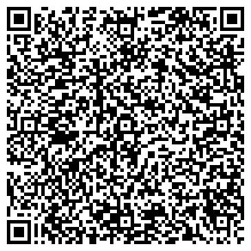 QR-код с контактной информацией организации СКАНД ЦЕНТРАЛИЗОВАННАЯ БУХГАЛТЕРИЯ БИЗНЕСА ООО