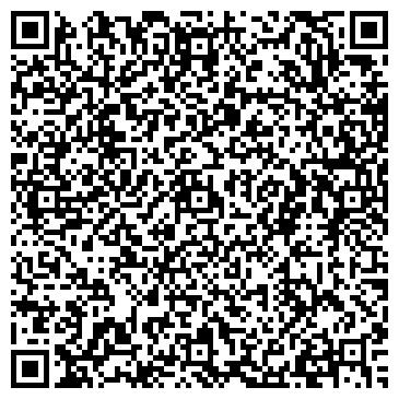 QR-код с контактной информацией организации НОВАЦИЯ КОНСУЛЬТАЦИОННЫЙ ЦЕНТР