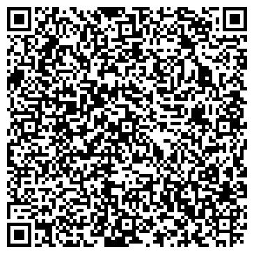 QR-код с контактной информацией организации ЗАО ФИНАНСОВО-ПРОМЫШЛЕННАЯ КОМПАНИЯ