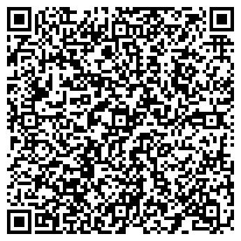 QR-код с контактной информацией организации ЗАО КАМЕННЫЙ ОСТРОВ, МАГАЗИН