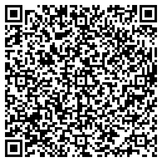 QR-код с контактной информацией организации СОЛДАТЕНКО Т.В.