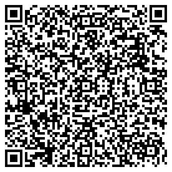 QR-код с контактной информацией организации ВЛАДИМИРОВА В.И.