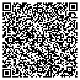QR-код с контактной информацией организации ВЯГИ А.Л.