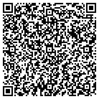 QR-код с контактной информацией организации ПРОДУКТЫ МАГАЗИН №26 ООО