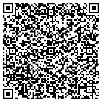 QR-код с контактной информацией организации РОДИНА МАГАЗИН ООО