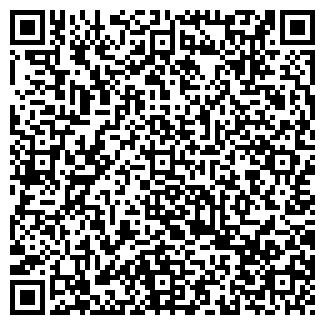 QR-код с контактной информацией организации СОВУШКА ООО